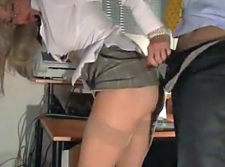 Doggystyle Glasses Hardcore  Office Secretary Stockings Doggy Ass Stockings Milf Ass Milf Stockings Milf Office Office Milf
