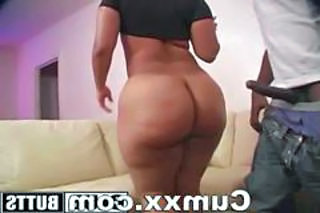 Ass Chubby Interracial Mature Mature Ass Ass Big Cock Ebony Ass Chubby Ass Chubby Mature Interracial Big Cock Mature Chubby Mature Big Cock Big Cock Mature Ebony Big Cock