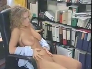Babe Big Tits Office Pornstar Vintage Big Tits Babe Big Tits Big Tits Home Tits Office Babe Big Tits Office Babe