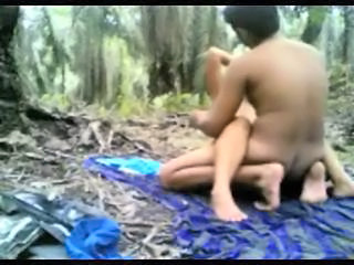 Indian Outdoor Teen Indonesian Outdoor Indian Teen Outdoor Teen Teen Indian Teen Outdoor
