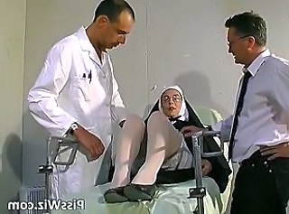 Doctor Glasses Mature Nun Uniform Mature Ass Punish Doctor Mature Glasses Mature
