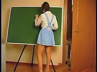 Russian School Skirt Teen Young Russian Teen Schoolgirl School Teen Teen Russian Teen School