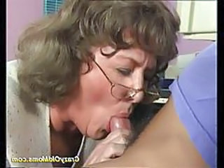 Blowjob Glasses Mature Mature Ass Ass Big Cock Blowjob Mature Blowjob Big Cock Crazy Glasses Mature Mature Blowjob Mature Big Cock  Big Cock Mature Big Cock Blowjob