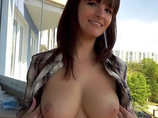 Brunette Natural Outdoor Teen Teen Busty Outdoor Outdoor Teen Outdoor Busty Public Teen Public Busty Teen Outdoor Teen Public Public Bus + Public Bus + Teen
