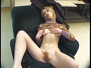 Teen blonde gang bang pussy commit error