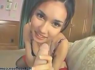 Asian Handjob Pornstar Pov Stockings Teen Anal Amateur Teen Amateur Anal Amateur Asian Amateur Cumshot Anal Teen Asian Teen Asian Amateur Asian Anal Asian Cumshot Cumshot Teen Stockings Handjob Teen Handjob Amateur Handjob Cumshot Handjob Asian Pov Teen Teen Amateur Teen Asian Teen Handjob Teen Cumshot Teen Swallow Amateur