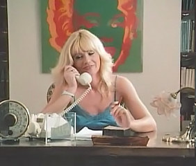 Office Vintage Milf Office Office Milf
