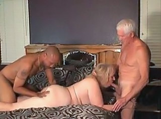 Blowjob Granny Interracial Pornstar Threesome Interracial Threesome Threesome Interracial