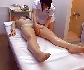 Asian Japanese Massage Oiled Japanese Massage Massage Asian Massage Oiled Oiled Ass