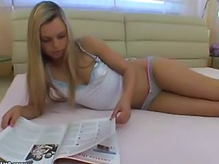Blonde Cute Panty Teen Teen Anal Anal Teen Blonde Teen Cute Blonde Blonde Anal Cute Teen Cute Anal Panty Teen Teen Cute Teen Blonde Teen Panty