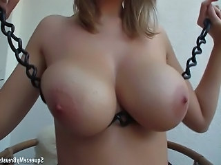 Big Tits Blonde Big Tits Blonde Big Tits Blonde Big Tits Boss