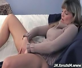 Masturbating Mature Older Masturbating Mature Mature Masturbating Older Man