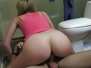 Ass Riding Teen Toilet Teen Ass Ass Big Cock Riding Teen Teen Party College Teen Riding Toilet Teen Big Cock Teen