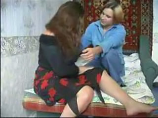 Amateur Homemade Mature Mom Old and Young Amateur Mature Old And Young Hidden Mature Homemade Mature Amateur Caught Caught Mom