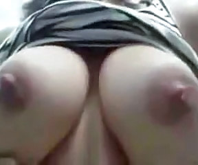 Fetish Nipples Tits Nipple Jerk Milk