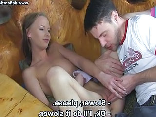 Blonde Pussy Virgin Virgin Pussy First Time