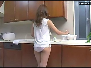 Kitchen Panty Teen Kitchen Teen Panty Teen Teen Panty
