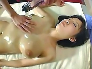 Asian Babe Japanese Massage Oiled Asian Babe Japanese Babe Babe Ass Japanese Massage Massage Asian Massage Babe Massage Oiled Massage Pussy Oiled Ass Pussy Massage