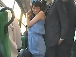 Asian Bus Japanese Public Teen Teen Japanese Asian Teen Japanese Teen Public Teen Public Asian Teen Asian Teen Public Public Bus + Public Bus + Asian Bus + Teen