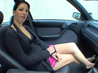 Amateur Car  Milf Anal Amateur Anal French Milf French Amateur French Anal Interracial Amateur Interracial Threesome Interracial Anal Milf Threesome French Threesome Milf Threesome Amateur Threesome Interracial Threesome Anal Threesome Brunette Amateur