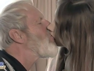 Daddy Daughter Kissing Old and Young Daughter Daddy Daughter Daddy Old And Young Emo Kissing Pussy Mature Pussy