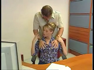 Blonde Bus  Office Secretary Milf Office Office Milf Office Busty