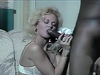 Blonde Blowjob Interracial  Vintage Blonde Interracial Blowjob Milf Blowjob Big Cock Interracial Big Cock Interracial Blonde Milf Blowjob Big Cock Milf Big Cock Blowjob