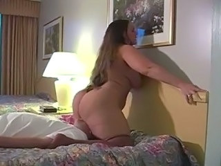 Ass  Facesitting  Bbw Milf Milf Ass