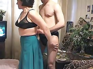 Amateur Mature Mom Old and Young Amateur Mature Son Old And Young Mom Son Mother Amateur