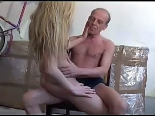 Amateur Blonde Daddy Daughter Old and Young Teen Young Teen Daddy Teen Daughter Amateur Teen Blonde Teen Daughter Daddy Daughter Daddy Old And Young Dad Teen Teen Amateur Teen Blonde Amateur
