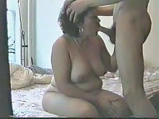 Amateur Blowjob Chubby Homemade Mature Amateur Mature Amateur Chubby Amateur Blowjob Blowjob Mature Blowjob Amateur Chubby Mature Chubby Amateur Aunt Homemade Mature Homemade Blowjob Mature Chubby Mature Blowjob Amateur