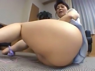 Asian Ass Japanese Mature Asian Mature Mature Ass Japanese Mature Mature Asian