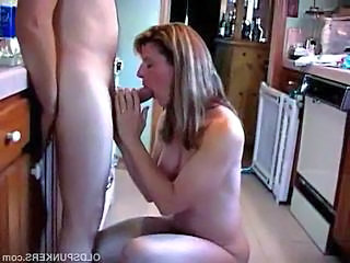 Amateur Blowjob Kitchen Mature Amateur Mature Amateur Blowjob Blowjob Mature Blowjob Amateur Kitchen Mature Kitchen Sex Mature Blowjob Amateur