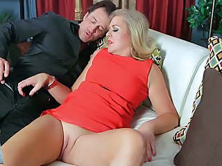 Mature Pornstar Pussy Shaved Mature Pussy