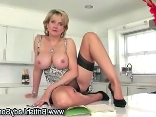 Big Tits British European Kitchen Mature  Stockings Big Tits Mature Big Tits Milf Big Tits Big Tits Stockings British Mature British Milf British Tits Son Stockings Kitchen Mature Mature Big Tits Mature Stockings Mature British Milf Big Tits Milf Stockings Milf British European British