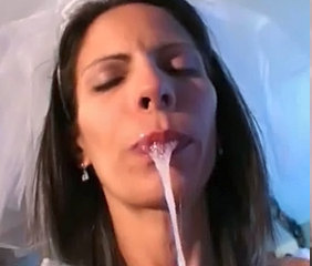 Bride Mature Swallow Mature Anal Anal Mature