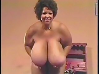 Big Tits Ebony Mature Natural Vintage Big Tits Mature Big Tits Big Tits Ebony Mature Big Tits Giant Giant Tits