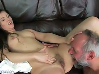 Daddy Daughter Hairy Old and Young Teen Teen Daddy Teen Daughter Grandpa Daughter Daddy Daughter Daddy Old And Young Hairy Teen Hairy Young Dad Teen Teen Hairy