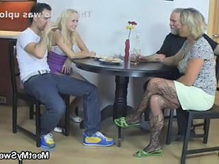 Daddy Daughter Family Groupsex Mature Mom Old and Young Daughter Mom Daughter Daddy Daughter Daddy Old And Young Group Mature Family Mom Daughter Mature Pussy
