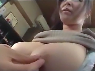 Asian Big Tits Japanese  Natural Nipples Asian Big Tits Big Tits Milf Big Tits Asian Big Tits Tits Nipple Hairy Japanese Hairy Milf Hairy Young Hairy Busty Japanese Milf Japanese Busty Japanese Hairy Milf Big Tits Milf Asian Milf Hairy Nipples Busty Bus + Asian