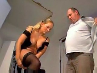 Big Tits Blonde European German  Stockings Big Tits Milf Big Tits Blonde Big Tits Big Tits Stockings Big Tits German Blonde Big Tits Stockings German Milf German Blonde Milf Big Tits Milf Stockings Older Man European German