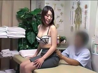 Asian HiddenCam Japanese Massage  Voyeur Japanese Milf Japanese Massage Massage Asian Massage Milf Milf Asian Milf Ass
