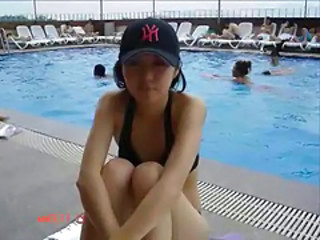 Asian Korean Pool Skinny Teen Asian Teen Korean Teen Skinny Teen Teen Asian Teen Skinny