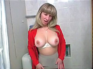 Amateur  Natural Pissing Toilet Toilet Pissing Amateur