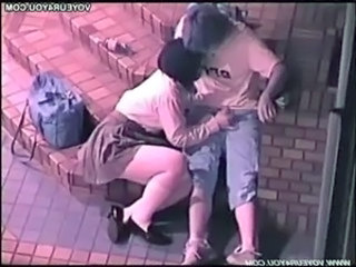 Asian HiddenCam Public Voyeur Outdoor Public Asian Public