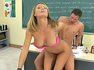 Amazing Big Tits Doggystyle Hardcore  Pornstar School Teacher Big Tits Milf Big Tits Tits Doggy Big Tits Teacher Big Tits Amazing Big Tits Hardcore Milf Big Tits School Teacher Teacher Student