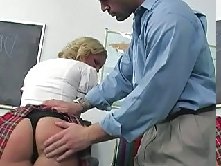Ass Panty School Teacher Teen Teen Ass Punish Blonde Teen Panty Teen Schoolgirl School Teen School Teacher Teacher Teen Teen Blonde Teen Panty Teen School