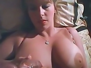 Big Tits  Natural Vintage Wife Ass Big Tits Big Tits Milf Big Tits Ass Big Tits Big Tits Wife Milf Big Tits Milf Ass Wife Milf Wife Ass Wife Big Tits