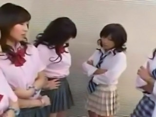 Asian Japanese Skirt Teen Uniform Teen Japanese Teen Lesbian Asian Teen Asian Lesbian Teen Ass Japanese Teen Japanese Lesbian Japanese School Kissing Lesbian Kissing Teen Lesbian Teen Lesbian Japanese Classroom Schoolgirl School Teen School Japanese Teen Asian Teen School