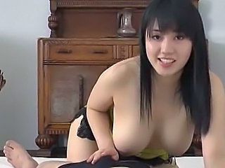 Asian Babe Big Tits Cute Natural Asian Big Tits Asian Babe Big Tits Asian Big Tits Babe Big Tits Big Tits Cute Cute Big Tits Cute Asian Babe Big Tits